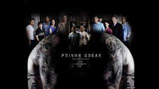 Best of Prison Break