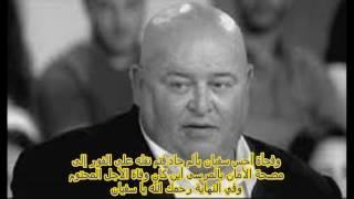 ثقافة و معلومات : قصة أسطورة الكوميديا التونسية سفيان الشعري