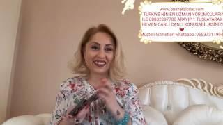 Balık Burcu 01-07 Mayıs 2017 Astrolojik Tarot Yorumu