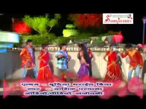 Xxx Mp4 Bhojpuri Super Hot Song Hai Yadav Ji Ke Gola 3gp Sex