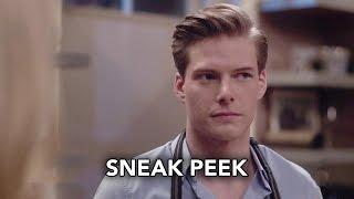 Quantico 2x18 Sneak Peek