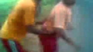 bengali mms sex