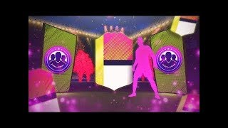 تحدي مضمون 8 لاعبين من مهرجان كاس العالم !!! بكج للتاريخ !!! FIFA 18 I