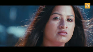 Bhagavathipuram | Malayalam Movie 2012 Song -  [HD]