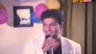 o sathi amar tumi keno chole jao Bangla movie song