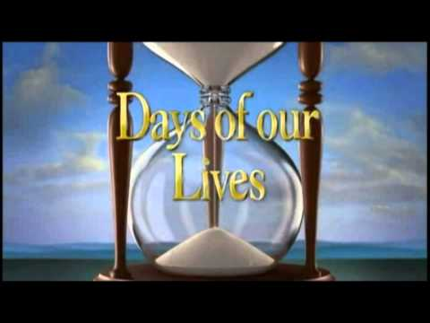 Xxx Mp4 Days Of Our Lives 2011 Full Opening Theme 3gp Sex