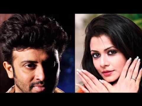 Xxx Mp4 এবার কোয়েল মল্লিকের নায়ক হবেন শাকিব খান ।। Shakib Khan Koel Mallick Movie 3gp Sex