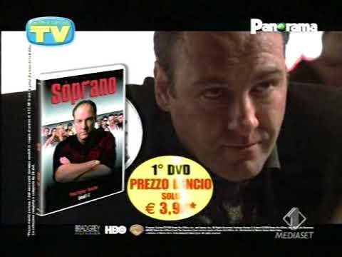 Xxx Mp4 Sequenza I1 1° Marzo 2009 1 6 3gp Sex
