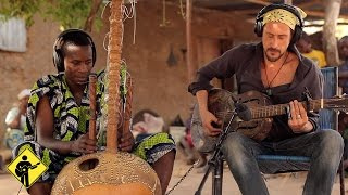 Diaraby | Playing For Change | Live Outside