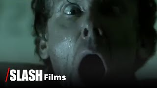 Wrong Turn 4: Bloody Beginnings - Death Scene