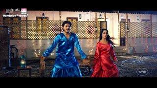 Lalten Phir Jari - FULL SONG | BHOJPURI HOT SONG | Arvind Akela-Kallu