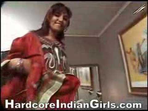 Xxx Mp4 Indian Ass 3gp Sex