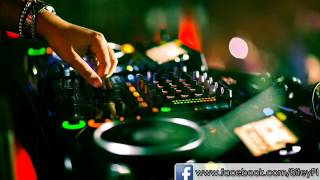 Tom Mountain Feat. Nicco - Run It Back (Club Mix)