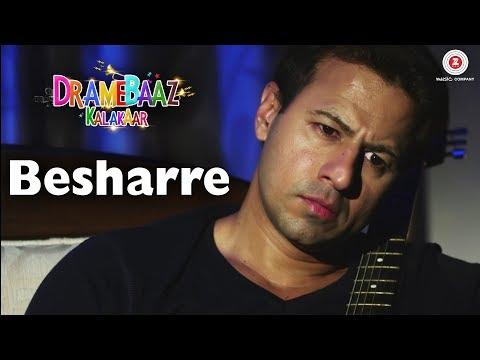 Besharre | Dramebaaz Kalakaar | Aryan Vaid, Hiten Paintal, Vivaan Arora & Shiraz Khan