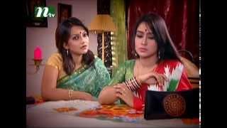 Bangla Natok Dhupchaya l Prova, Momo, Nisho l Episode 35