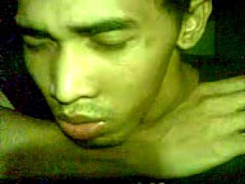 Xxx Mp4 Kaal Ho Naa Ho Indo 3gp 3gp Sex