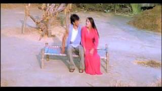 Aay Haay Paatar Tiriya Ho (Bada Ras Milela) [Full Song] Chalat Musafir Moh Liyo Re