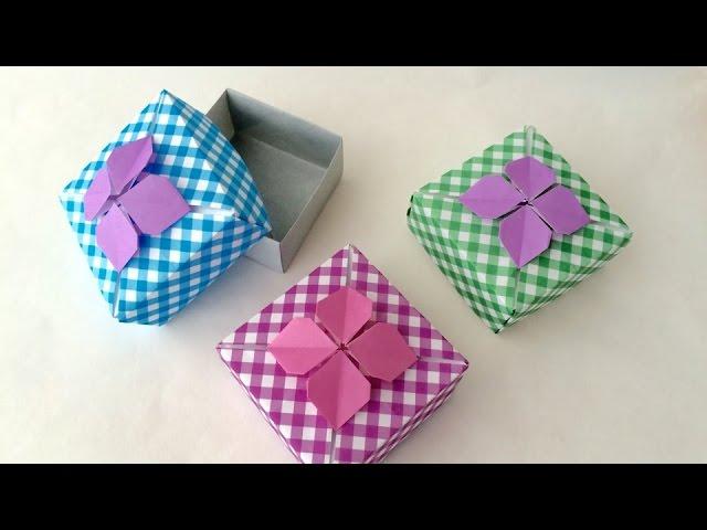 すべての折り紙 折り紙 マジックボール 折り方 : 折り紙 くす玉 折り方 Origami