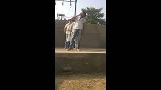 ichhakaka natak - Gujarati comedy natak