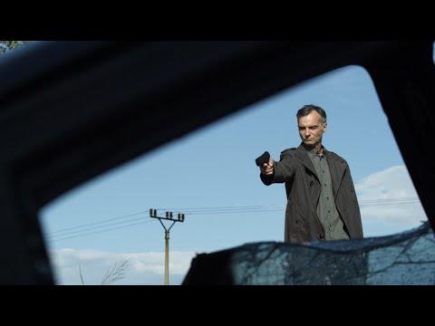 Viditeln� svět 2011 Slovensk� film HD