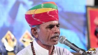New Marwadi Desi Bhajan | Pivaji Ri (पिवजी री) | Hanuman Singh | Ramnivas Rao | Rajasthani Songs