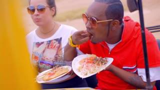 MR  BLUE FT  ALI KIBA MBOGA SABA OFFICIAL MUSIC VIDEO