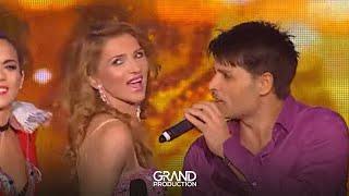 Trik FX - Hitna pomoc - GNV - (TV Grand 01.01.2015.)