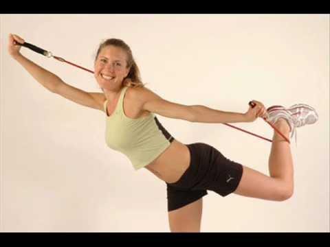 aumentar los gluteos ejercicios para los gluteos