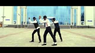 Ne-Yo - One In A Million choreography by TMA