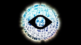 Freedom Wars-GO3-3 Shadow: Eliminate Enemy, Dan's Apparent Location
