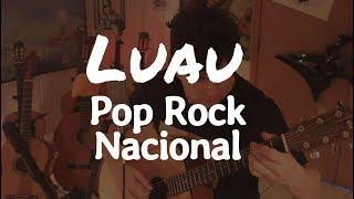 10 Músicas que Não Podem Faltar no Luau (Pop Rock Nacional) Fabio Lima