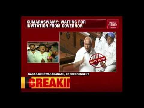 Xxx Mp4 Politics Is Chess Not Football D K Shivakumar On Congress Strategy In Karnataka 3gp Sex