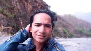 Top 10 Best Guitar Solo of Nepali Guitarist Samrit lwagun