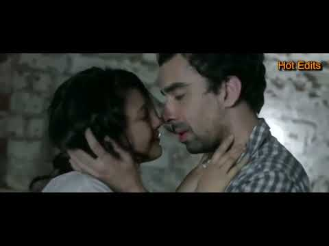 Xxx Mp4 Chandra Nandini Actress Shweta Prasad Basu Hot Kissing Scene 3gp Sex
