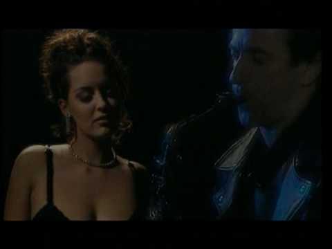 Xxx Mp4 Monica Roccaforte Karen Lancaume Laura Angel 3gp Sex