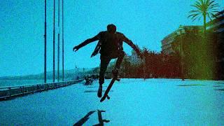 Sigala - Sweet Lovin'. ft. Bryn Christopher {Remix Zen} (Official Audio)