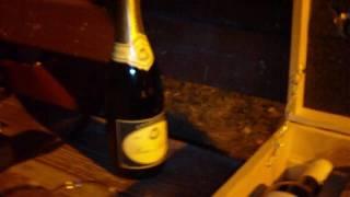 A bangladesh, Champagne for my birthday, bangladesh, palaiseau, 91, soirée, boys, girls, hot