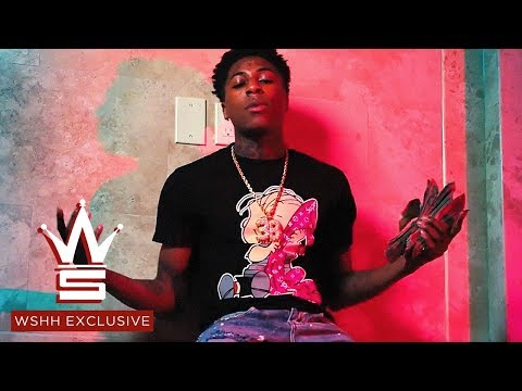 Xxx Mp4 NBA YoungBoy Through The Storm WSHH Exclusive Official Audio 3gp Sex
