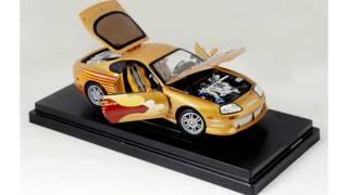 OEM Diecast model manufacturer/Different scale model cars/diecast metal model cars factory in China