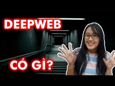 Xxx Mp4 Deepweb Là Gì Mức độ Nguy Hiểm Ra Sao Và Có Gì ở Bên Dưới BChannel 3gp Sex