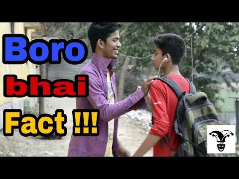 Xxx Mp4 Boro Vi Fact Bangla Funny Video By GutibazZ Pranks 3gp Sex