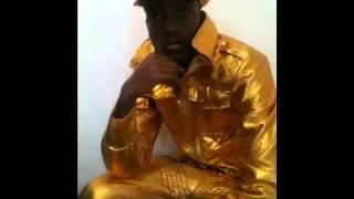 Hendrik Bundu (Bebe Cools Son ) New Ugandan Music 2014 @Eliso Tv Uganda music