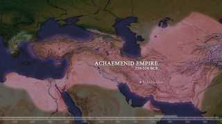 History of Iran (Ey Iran anthem) 3200 BCE - 2013