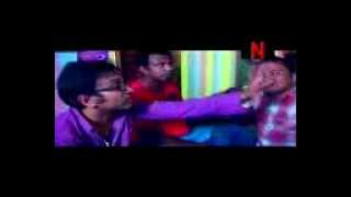 Bangla New Natok Mojai Moja (HD) 2014