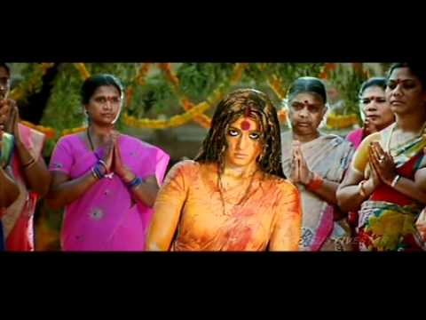 Xxx Mp4 Panchamugi Trance Scene HD 3gp Sex