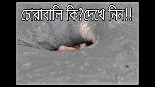 ♣♣দেখুন চোরাবালি কি?জেনে নিন চোরাবালি থেকে বাচার উপায়!!!