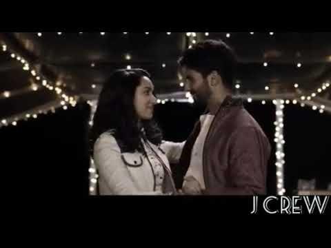 ✴Dekhte dekhte whatsapp status✴new hindi Romantic songs status2018✴ Bollywood Best status Romantic ✴