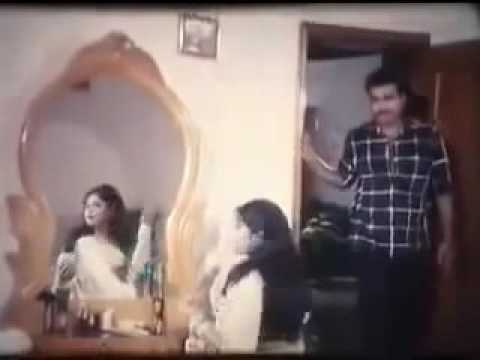 Xxx Mp4 Bangla Movie Manna Mosumi মান্না মোসুমীকে এ কি করলো 3gp Sex