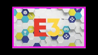 Breaking News | Top Ten PlayStation 4 Games of E3 2018