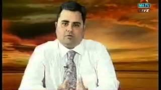 Dr. Rohan Nagar Ayurveda Health For All - Hair Loss part 2